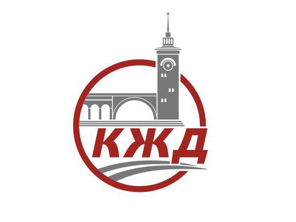 РЖД в Крыму так и не появиться?