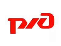 ЖД вокзал Иркутск-Пассажирский