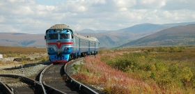 Между Россией и Коми заключен договор о сотрудничестве