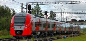 Ускоренный электропоезд «Ласточка» доставит вас с Москвы до Иваново и обратно